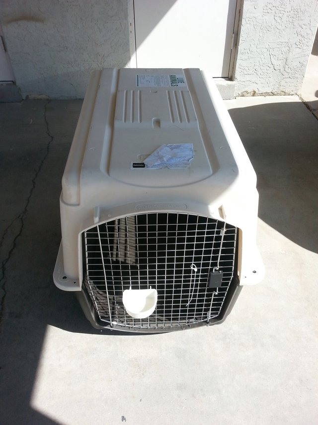 Dog Kennel For Sale El Paso Tx
